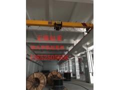 无锡欧式起重机销售 维修15852505666