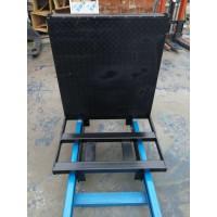 无锡定制传菜机 专业设计维修15852505666