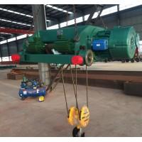 上海电动葫芦厂家直销15294885555