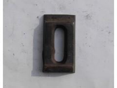 无锡定制国标 非标型号压板15852505666