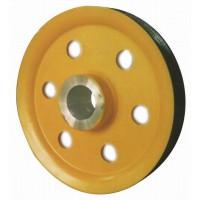 惠州滑轮片大量生产批发13553422227