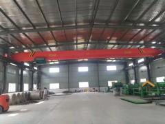 上海闵行区桥式起重机安全生产13598662028