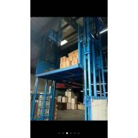 西南地区升降货梯销售18200433878李经理