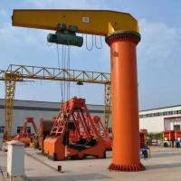 西南地区悬臂吊起重机销售18200433878李经理