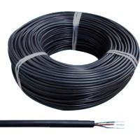 上海起重电缆线现货批发15993001011