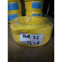 上海振豫电缆线起重电缆线