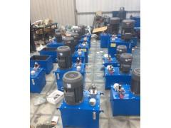 河南生产液压元件液压油泵骨架油封
