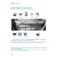 常州冶金铸造起重机安全监控管理系统15936505180恒达