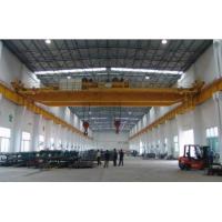 湖北荆门双梁起重机 专业销售13593793525