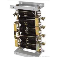 杭州起重机电阻器电阻箱行业典范15857116501薛经理