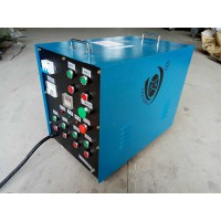 上海浦东新区高频振动器生产销售15903080508