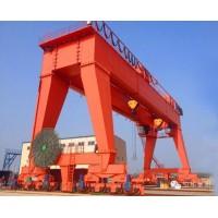 无锡销售门式起重机安装改造维修 刘经理15852505666