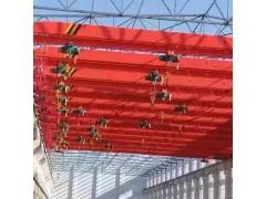 无锡生产销售桥式起重机 质量好 刘经理15852505666