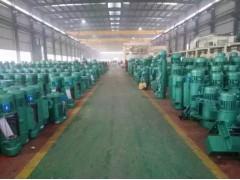无锡江阴葫芦厂家好质量电动葫芦 刘经理15852505666