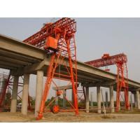 江苏无锡架桥机研发设计销售-李13358102888