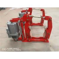 销售各种制动,推动器材以及电器元件