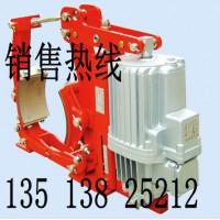 电力液压块式制动器YWZ5-630/121