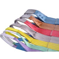 河北保定高阳吊装带吊装索具生产厂家15931800171