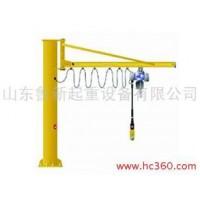 保定高阳悬臂吊旋转吊悬臂起重机生产厂家15931800171