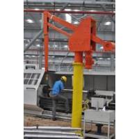 保定高阳PJ型PDJ型平衡吊生产厂家15931800171