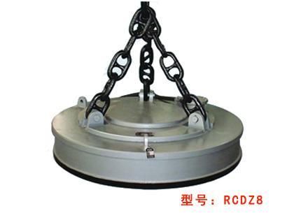 渭南起重机,渭南电磁吸盘厂家直销13609135768