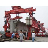 工程起重机武汉提梁机公路铁路13886184222生产设计