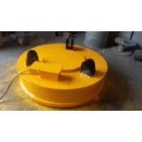 无锡起重机销售电磁吸盘:13815118213郝经理