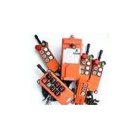 无锡起重机销售遥控器:13815118213郝经理