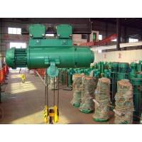 北京大量批发电动葫芦-18837330809