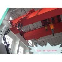 湖北襄樊谷城起重机维修改造18238638880