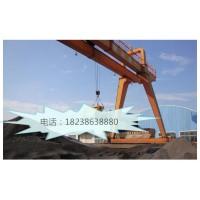 湖北襄樊老河口起重机维修改造18238638880