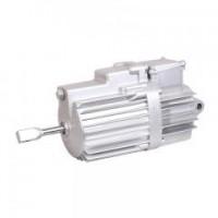 唐山电力液压推动器 液压推动器厂家 13839071234