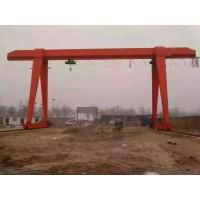 北京房山区起重机安装验收:13401097927高经理