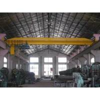 北京西城区起重机安装验收:13401097927高经理