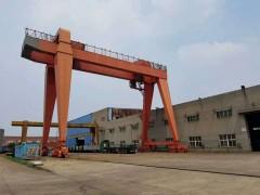 渭南华州区起重机24小时服务13309139930