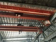 渭南潼关起重机安装维修24小时服务13309139930