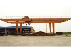 渭南蒲城县起重机安装维修24小时服务13309139930