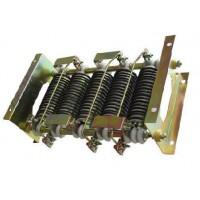 宁波起重机销售电阻器:何经理13486083556