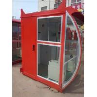 宁波起重机销售司机室:何经理13486083556
