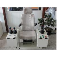 宁波起重机销售联动台:何经理13486083556