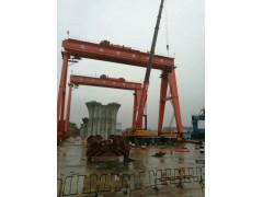 渭南澄城县起重机维修安装24小时服务13309139930