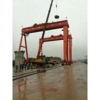 渭南白水县起重机安装维修24小时服务13309139930