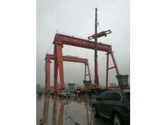 渭南合阳县起重机安装维修24小时服务13309139930