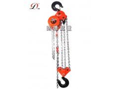 爬架环链电动葫芦 建筑专用爬架环链电动葫芦