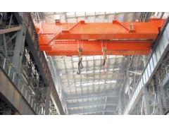 宁波双小车桥式起重机安装维修