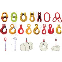 成都吊具,锁具13880182873