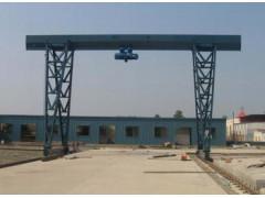 10+10噸龍門吊