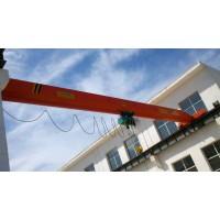 无锡单梁桥式起重机专业销售-13358102888
