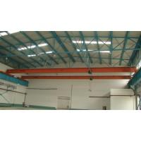 江苏无锡桥式起重机销售热线 -13358102888