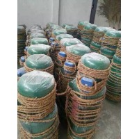 河南大量批发电动葫芦、钢丝绳电动葫芦 1879057777